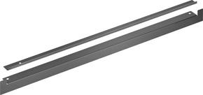 Bosch MDA Fachbodenverblendung HEZ660060