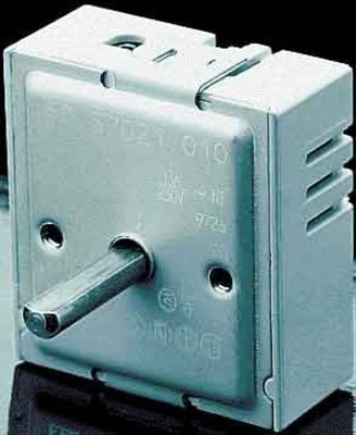 EGO Elektro. Energieregler 13A/230V 5057021010