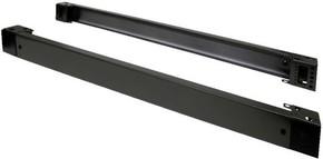Rittal Sockel-Element vorne+hinten TS 8601.200(VE1Satz)