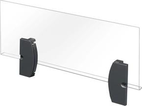 Rittal Schaltplantasche für AE SZ 2514.600