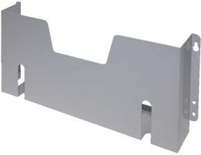 Rittal Schaltplantasche für Türbreite 600mm PS 4116.000