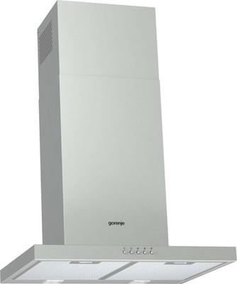 Gorenje DA Kaminhaube 60cm,eds WHT 623 E5X
