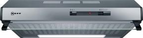 Constructa-Neff UB-Haube 66/71 dB DLAA600N