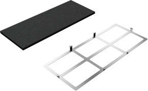 Constructa-Neff Starterset f.Umluftbetrieb Z51INT0X0
