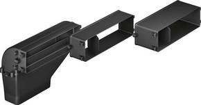 Constructa-Neff Abluftmodul Z8100X1