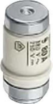 Siemens Indus.Sector Neozed-Sicherungseinsatz GL/GG,D02,32A,400V 5SE2332