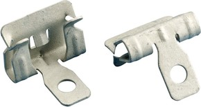 Erico H-Klammer P7 8-14mm 4H58