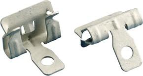 Erico Klammer P7 14-20mm 4H912