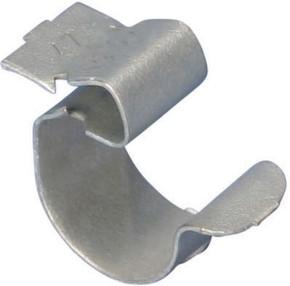 Erico Snap-Clip P7 8-12mm D=15-18mm 812SC1518