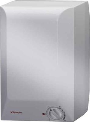 Glen Dimplex Kleinspeicher 5 Liter ACK 5 O