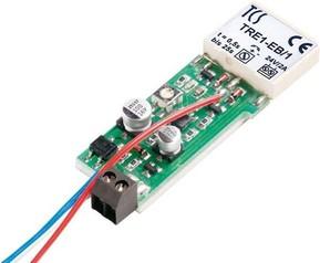 TCS Tür Control Telefon-Rufrelais TRE1-EB