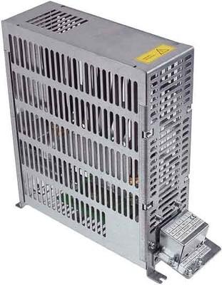 ABB Stotz S&J Bremswiderstand kVA-380...500V SACE 08 RE 44
