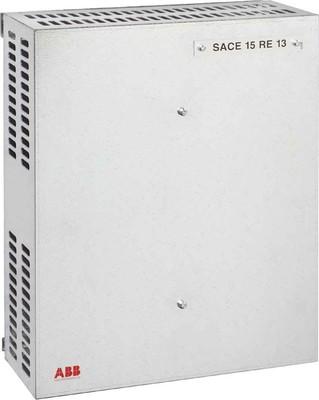 ABB Stotz S&J Bremswiderstand kVA-380...500V SACE 15 RE 13