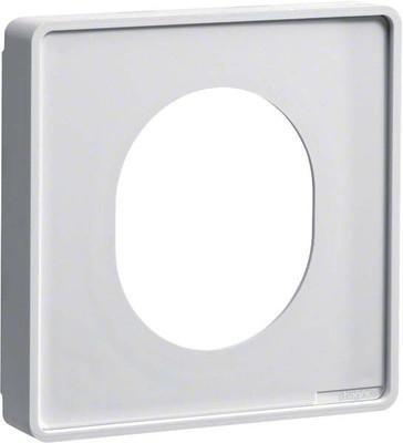 Tehalit Blendenset für Geräteeinbau CEE G 3374 cws