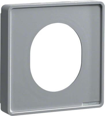 Tehalit Blendenset für Geräteeinbau CEE G 3374 LAN
