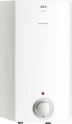 AEG Haustechnik Offener Kleinspeicher 5 Liter 2kW ÜT Hoz 5 comf. #222154