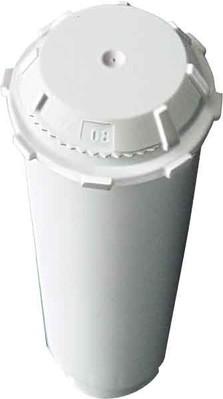 Bosch Kleingeräte+HT Wasserfilterpatrone f.Benvenuto TCZ6003
