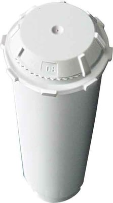 Bosch SDA Wasserfilterpatrone f.Benvenuto TCZ6003
