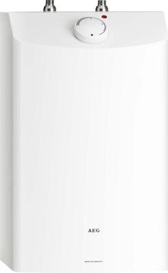 AEG Haustechnik Geschl. Kleinspeicher 10 Liter untert. Dku 10 #229481