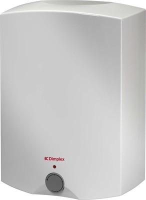 Glen Dimplex Kleinspeicher Übertisch 10l, 2 kW ACK 10 2O