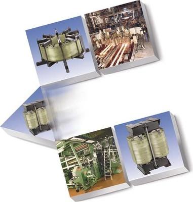 Siemens Indus.Sector Bremswiderstand 160R 4KW 380-480V 6SE6400-4BD12-0BA0