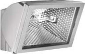 ESYLUX Halogenstrahler 500W AF S 500 ed