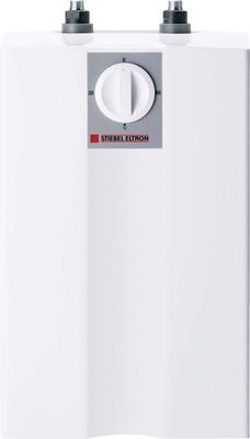 Stiebel Eltron Warmwasserspeicher LABS offen 5l,2kW/230V,ws UFP 5t #232804