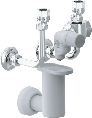 AEG Haustechnik Ventilkombination f.Wandspeicher AD 786 #233716