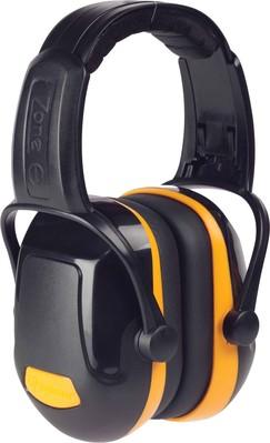 Cimco Kapselgehörschützer Standard 14 0274