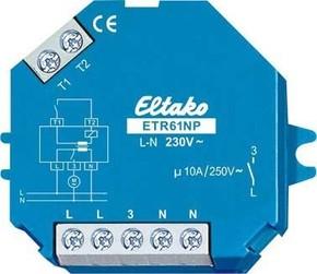 Eltako Trennrelais ETR61NP-230V