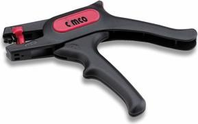 Cimco Abisolierzge. Safety Strip Leiter 0,2-6qmm 10 0762