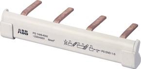 ABB Stotz S&J Phasenschiene PS1/60/6-KNX