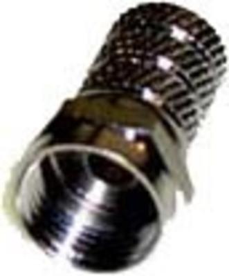 Antennenstecker und Kupplungen