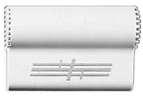 Honeywell Gong E2500