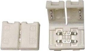 Brumberg Leuchten Direktverbinder 2-polig, max.3A 15719000