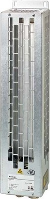Eaton Bremswiderstand 100Ohm 200W DX-BR100-0K2