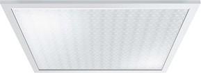 ESYLUX LED-Panel 3000K PNLSTE110 EQ10600258