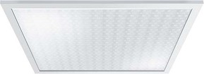 ESYLUX LED-Panel 4000K PNLSTE110 EQ10600272