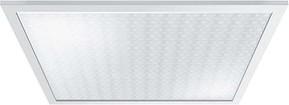 ESYLUX LED-Panel 4000K PNLSTE110 EQ10600289