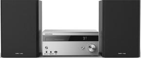 Grundig CE DAB+ HiFi System Linie CMS4000BTDAB+