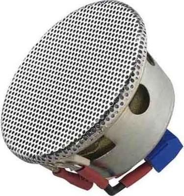 WHD Halogenlautsprecher HLS51-20 chr