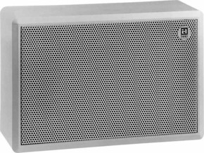 WHD Lautsprecher Wand ZL 135 G-T6-Re weiß