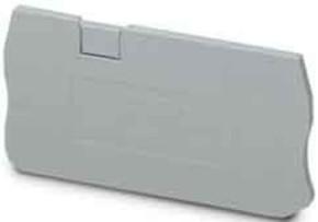 Phoenix Contact Trennplatte 60,5x2,2x29mm gr D-ST 2,5-TWIN
