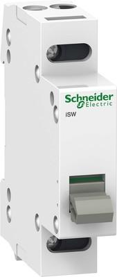 Schneider Electric Lasttrennschalter 1P 32A A9S60132