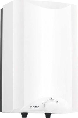 Bosch Thermotechnik Kleinspeicher 5L Übertisch TR2500 TO 5 B