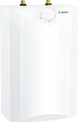Bosch Thermotechnik Kleinspeicher 5L Untertisch TR2500TO 5 T