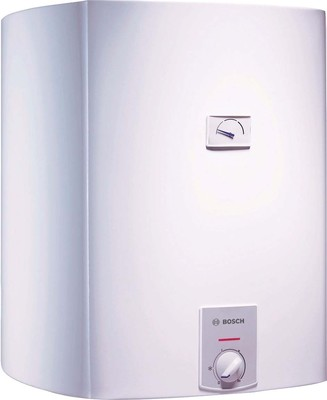 Bosch Thermotechnik Warmwasserspeicher 50L TR3500T 50 B