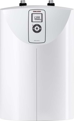 Stiebel Eltron Warmwasserspeicher 5l 2,0kW/230V weiss SNE 5 t ECO