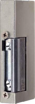 Assa Abloy effeff Türöffner ohne Schliessblech 29E GRM R o.S.