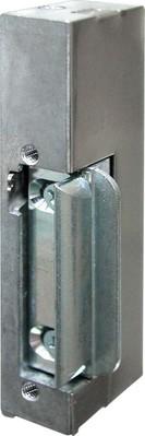 Assa Abloy effeff Türöffner ohne Schliessblech 19E.210 DIN L o.S.